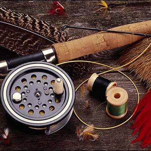 Охотничьи и рыболовные магазины Колюбакино