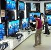 Магазины электроники в Колюбакино