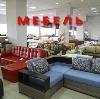 Магазины мебели в Колюбакино