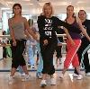 Школы танцев в Колюбакино