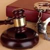 Суды в Колюбакино