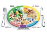 Таежные дачи - иконка «питание» в Колюбакино